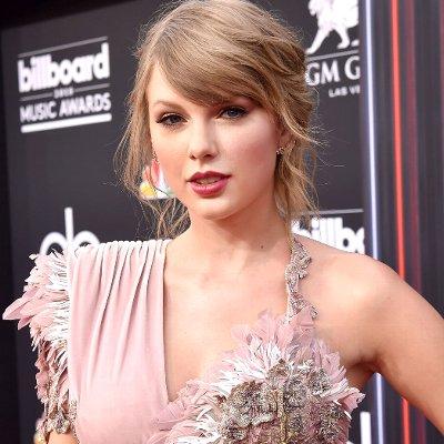 【洋楽】Taylor Swiftの最新人気曲5選とおすすめアルバム・おすすめ楽曲まとめ