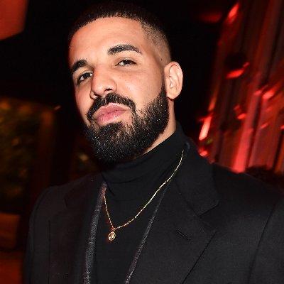 【洋楽】Drakeの最新人気曲5選とおすすめアルバム・シングルランキングやおすすめ楽曲まとめ