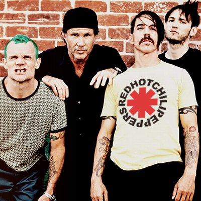 【洋楽】Red Hot Chili Peppersの最新人気曲5選とおすすめアルバム・おすすめ楽曲まとめ