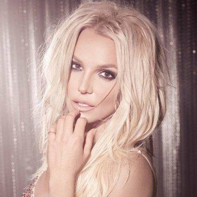 【洋楽】Britney Spearsの最新人気曲5選とおすすめアルバム・シングルランキングやおすすめ楽曲まとめ