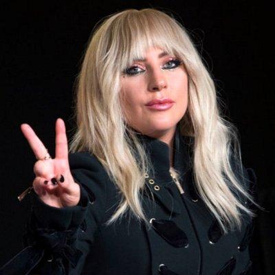 【洋楽】Lady Gagaの最新人気曲5選とおすすめアルバム・シングルランキングやおすすめ楽曲まとめ