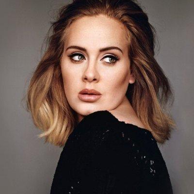 【洋楽】Adeleの最新人気曲5選とおすすめアルバム・シングルランキングやおすすめ楽曲まとめ