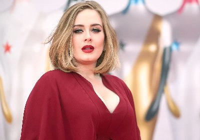 Adele(アデル)