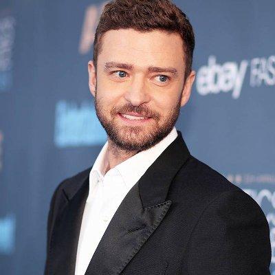 【洋楽】Justin Timberlakeの最新人気曲5選とおすすめアルバム・シングルランキングやおすすめ楽曲まとめ