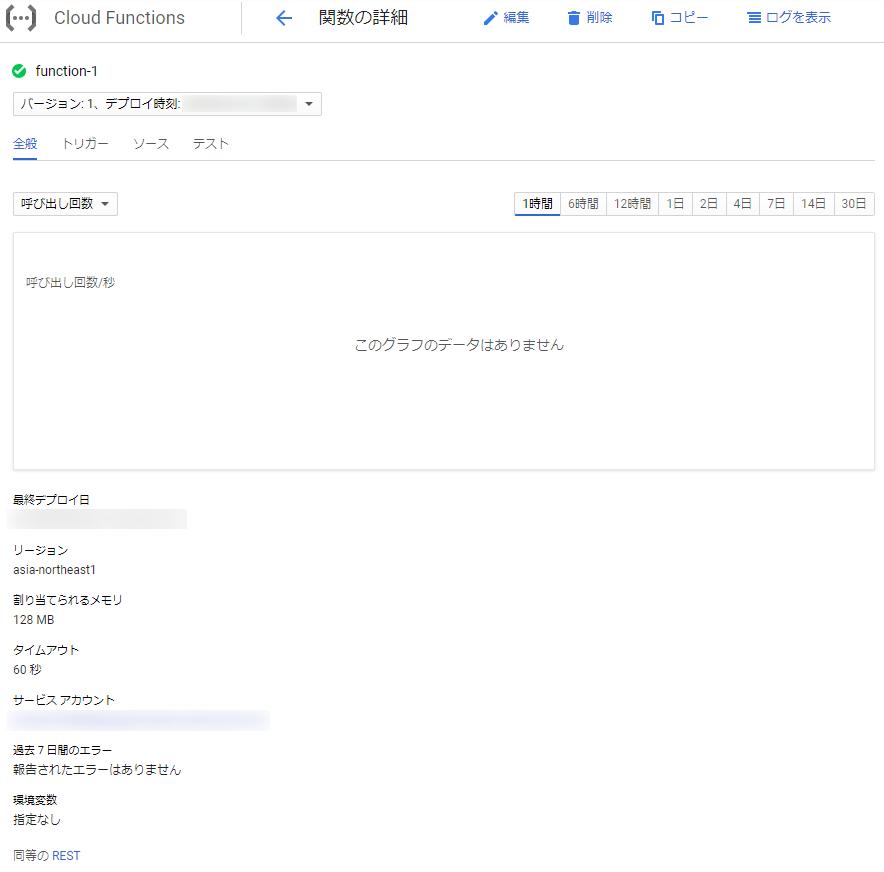 f:id:youichi-watanabe:20190114192841p:plain