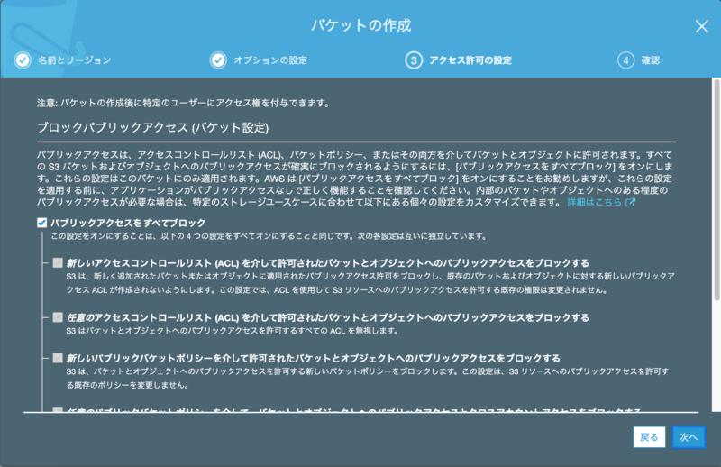 f:id:youichi-watanabe:20191007044919p:plain