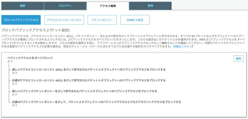 f:id:youichi-watanabe:20191007044937p:plain