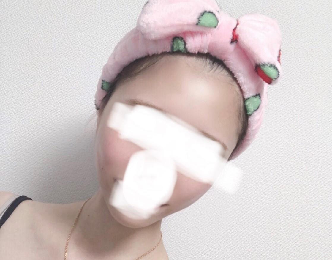 f:id:youichi1129_1:20200511171702j:plain