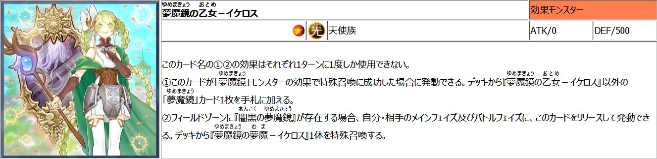 f:id:youichi_takada:20210501002437j:plain