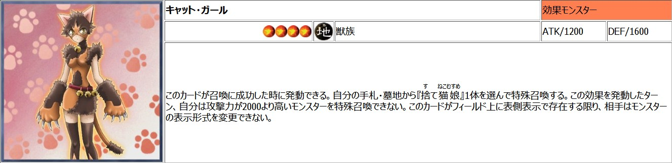 f:id:youichi_takada:20210501162033j:plain