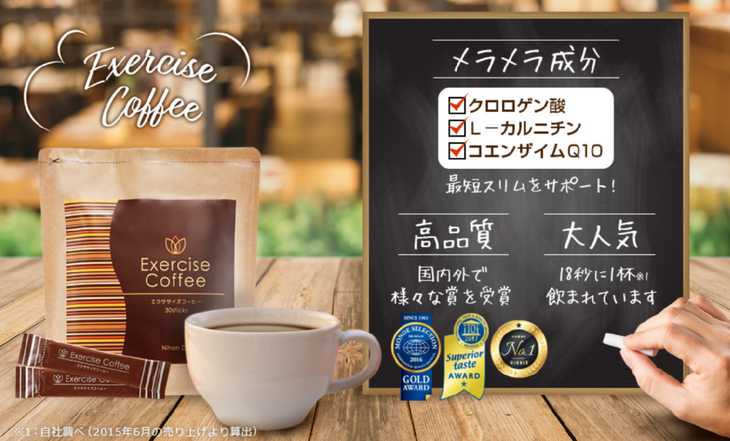f:id:youichirou1129-1:20171114231815p:plain