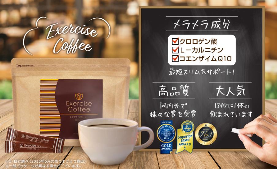 f:id:youichirou1129-1:20180826180125p:plain