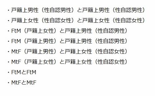 f:id:youji11410:20170202171638j:plain