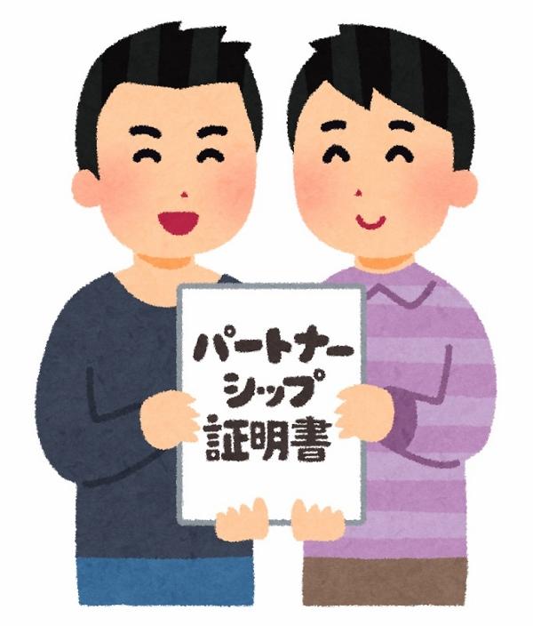 f:id:youji11410:20170309164039j:plain