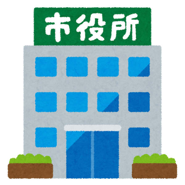 f:id:youji11410:20170321141137p:plain