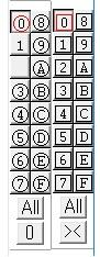 f:id:youji11410:20180104111153j:plain