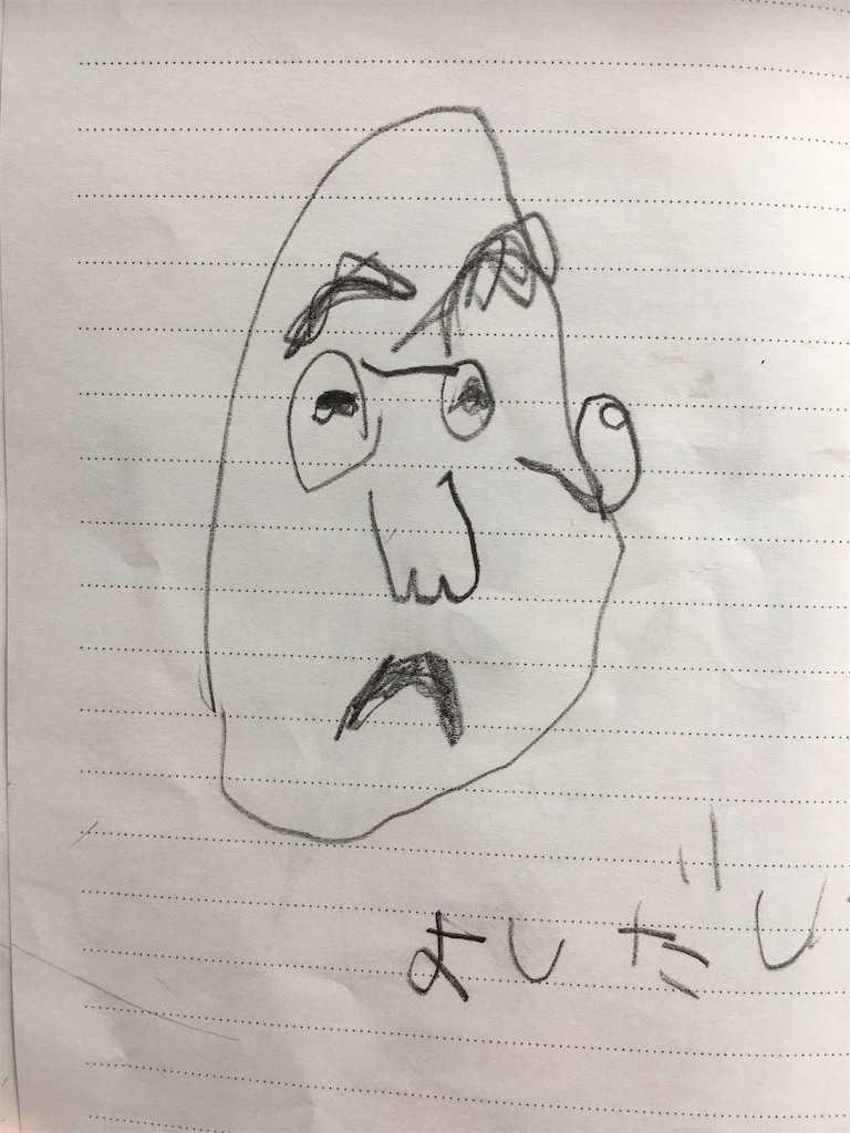 f:id:youji_kyouiku:20210414111808j:image