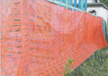 orangefence_sn-thumb-250x176-58.jpg