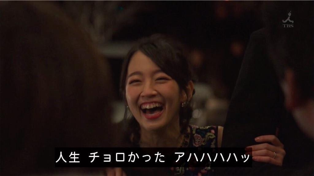 f:id:youkaichan:20170322101804j:image