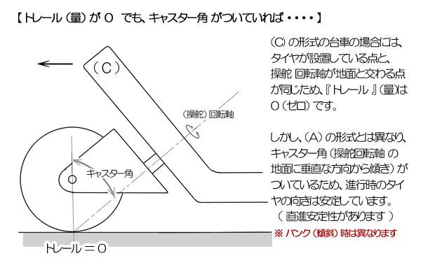 f:id:youkaidaimaou:20160106230029j:plain