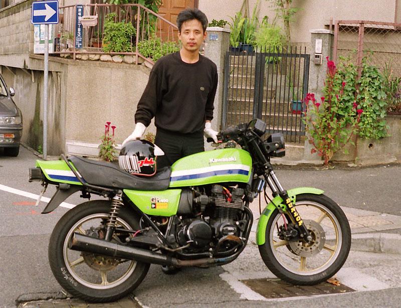 f:id:youkaidaimaou:20160623205427j:plain