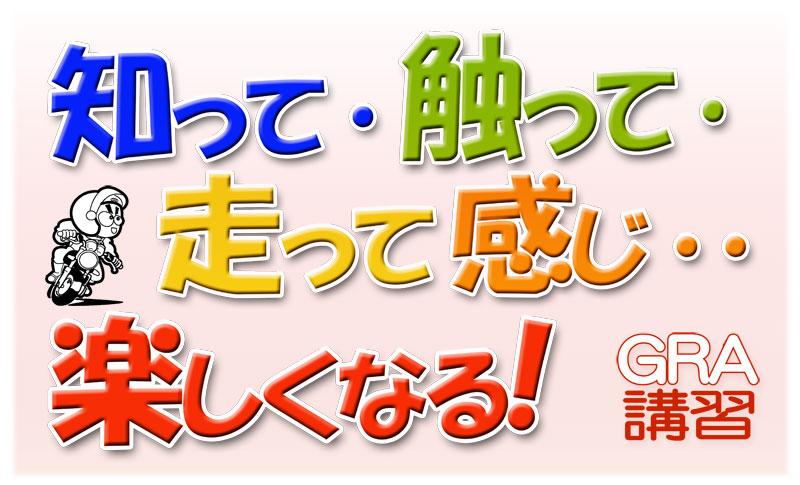 f:id:youkaidaimaou:20160708223211j:plain