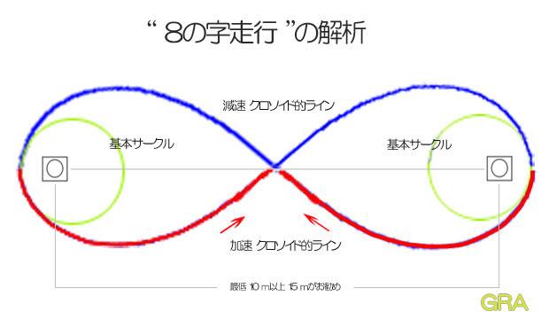 f:id:youkaidaimaou:20160926232323j:plain