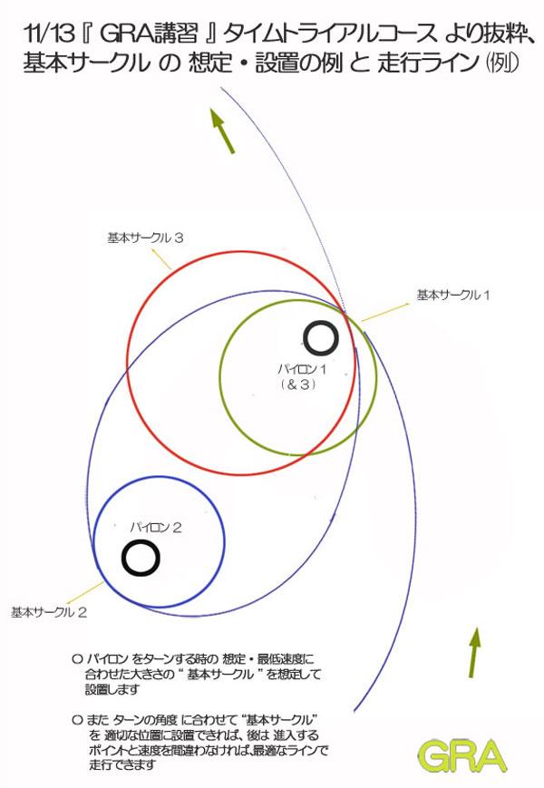 f:id:youkaidaimaou:20161130205557j:plain