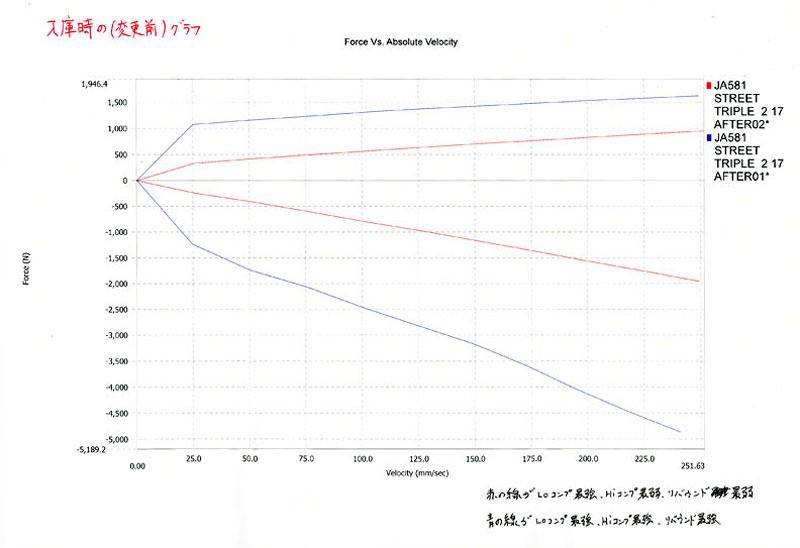 f:id:youkaidaimaou:20170201234408j:plain