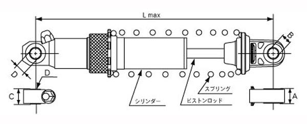 f:id:youkaidaimaou:20170218220150j:plain