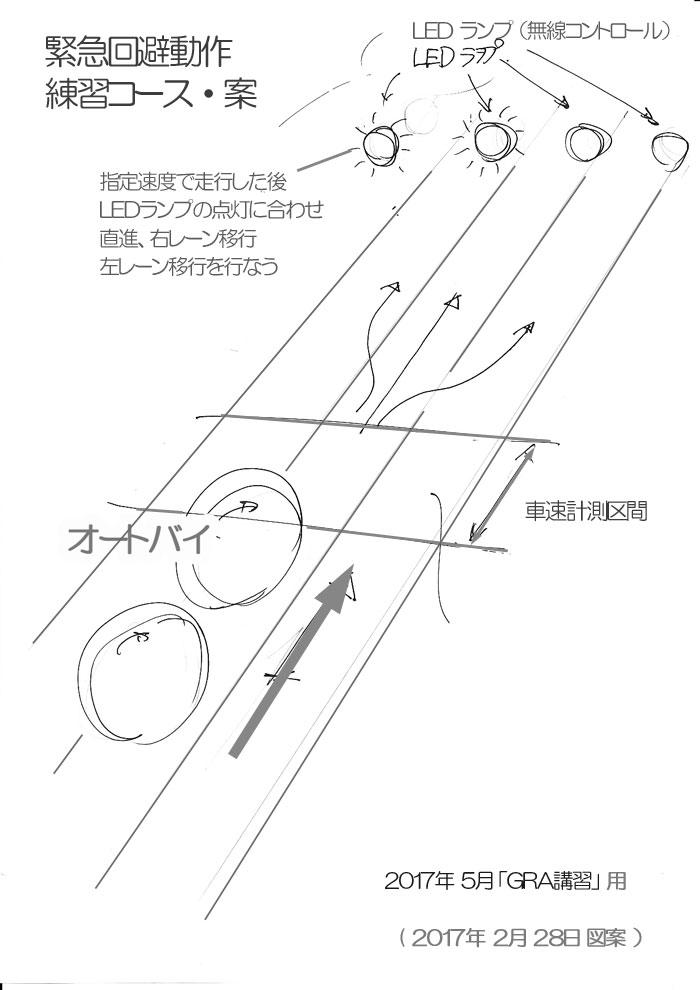f:id:youkaidaimaou:20170228225032j:plain