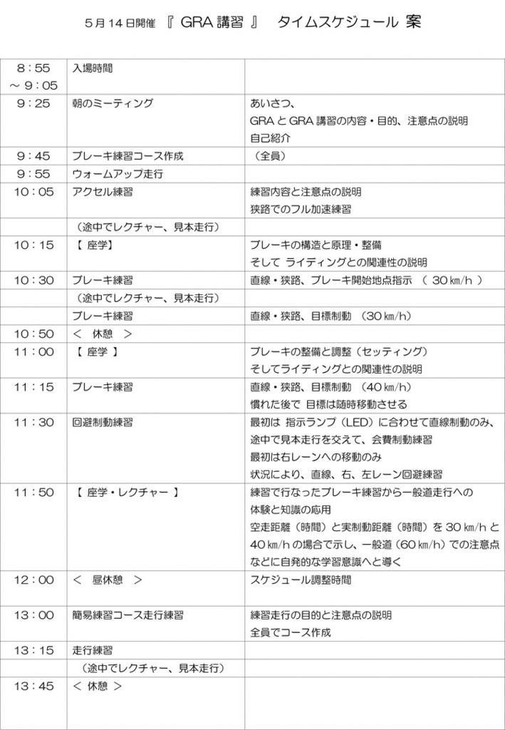 f:id:youkaidaimaou:20170421220219j:plain