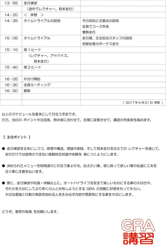 f:id:youkaidaimaou:20170421220302j:plain