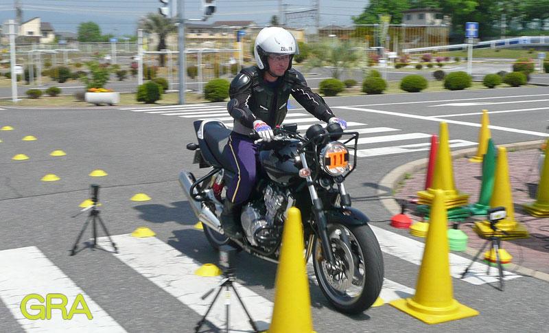 f:id:youkaidaimaou:20170512000152j:plain