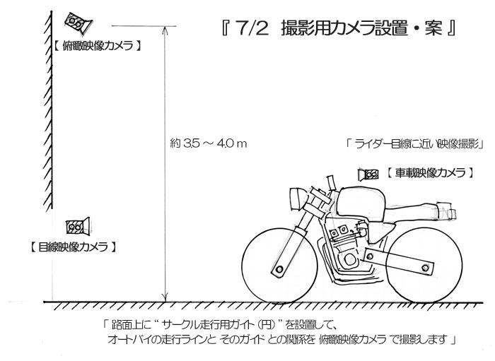 f:id:youkaidaimaou:20170626223515j:plain