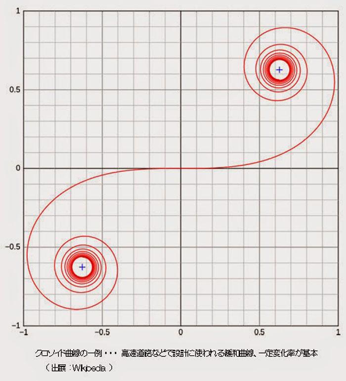 f:id:youkaidaimaou:20170719222449j:plain