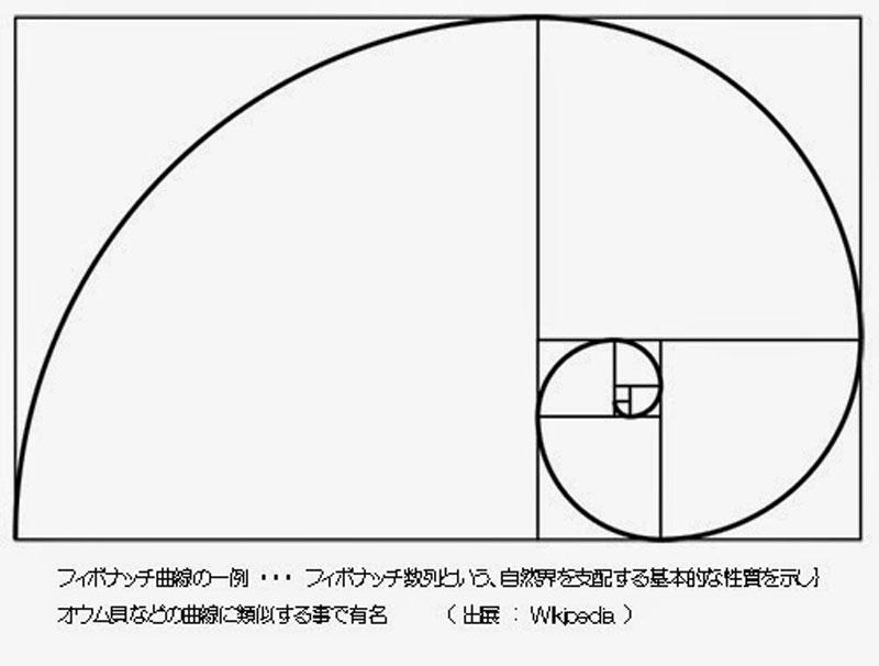 f:id:youkaidaimaou:20170719222517j:plain