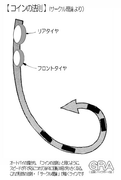 f:id:youkaidaimaou:20170721235137j:plain