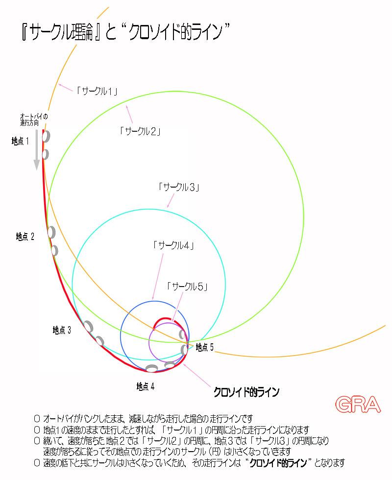 f:id:youkaidaimaou:20170721235212j:plain