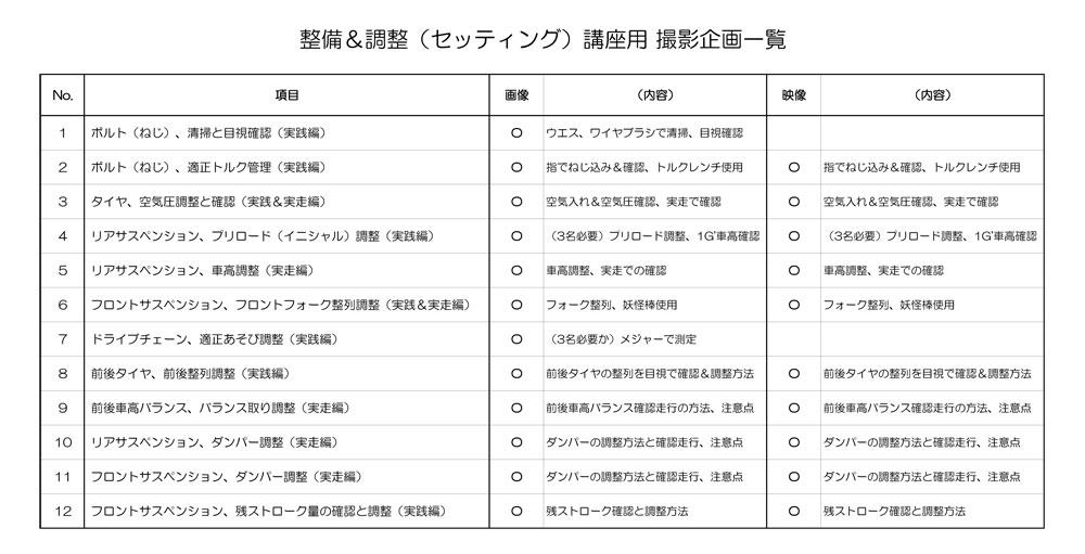 f:id:youkaidaimaou:20171125183216j:plain