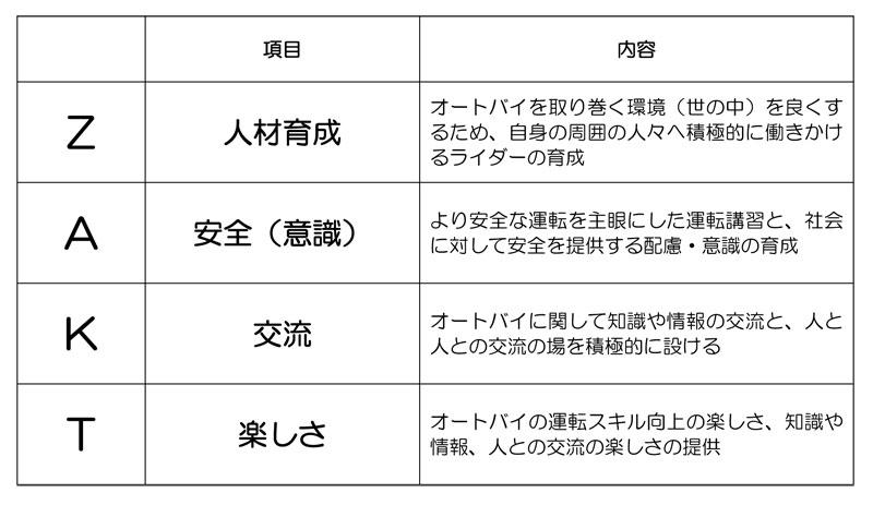 f:id:youkaidaimaou:20180129215010j:plain