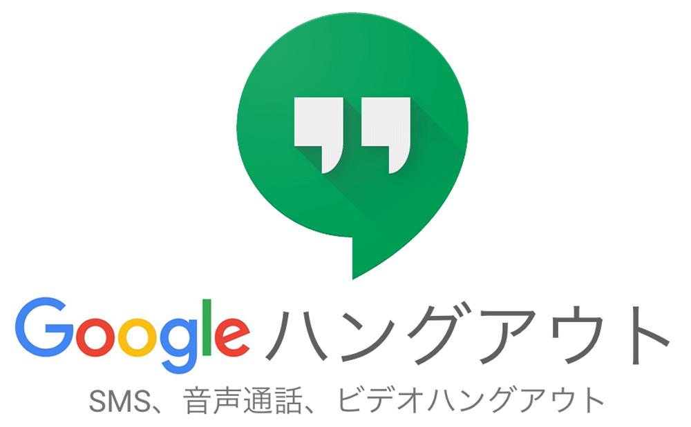 f:id:youkaidaimaou:20180902221450j:plain