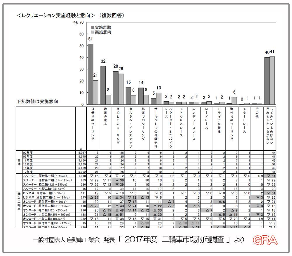 f:id:youkaidaimaou:20181005033242j:plain