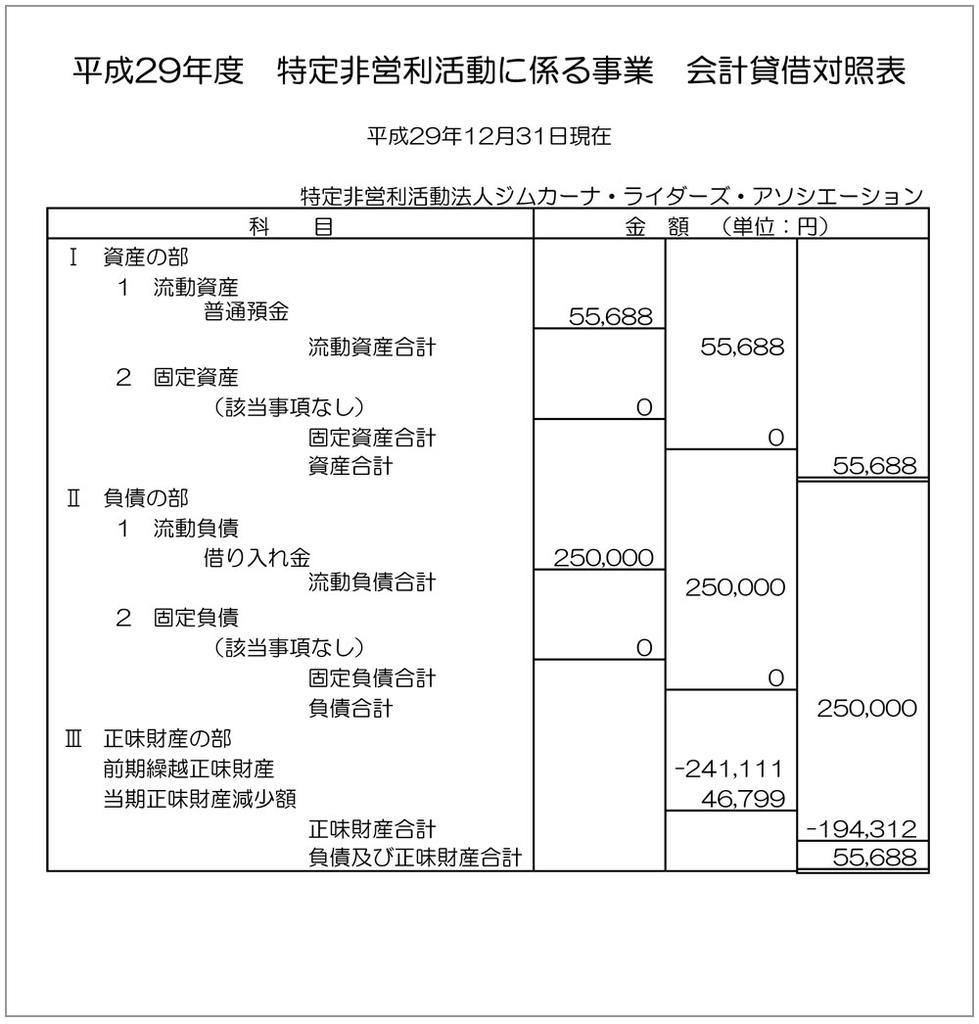 f:id:youkaidaimaou:20181017050320j:plain