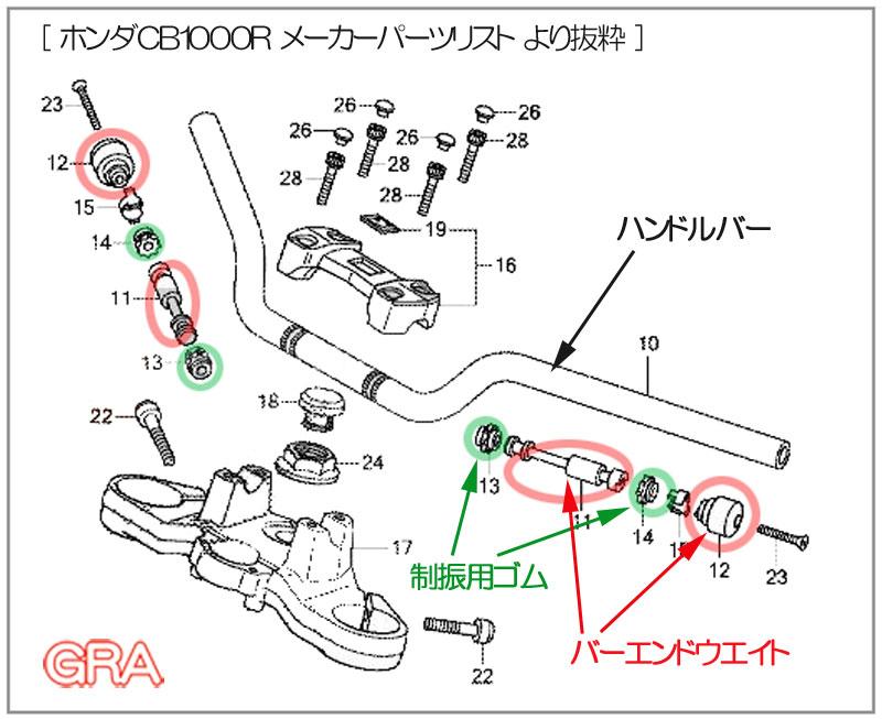 f:id:youkaidaimaou:20181021071949j:plain