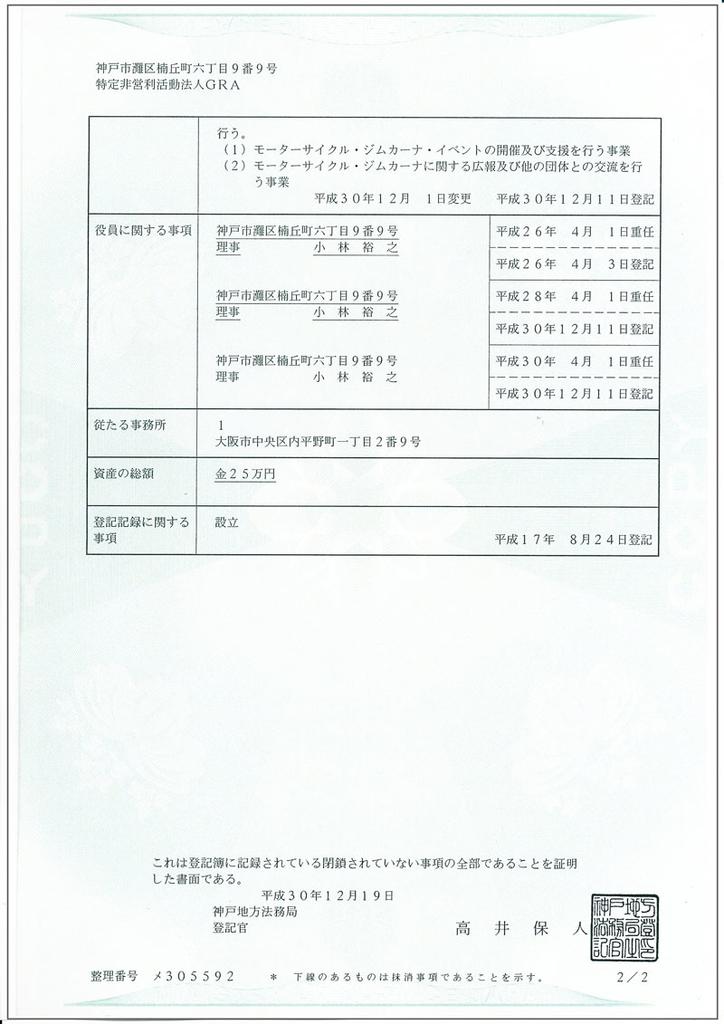f:id:youkaidaimaou:20181220011259j:plain