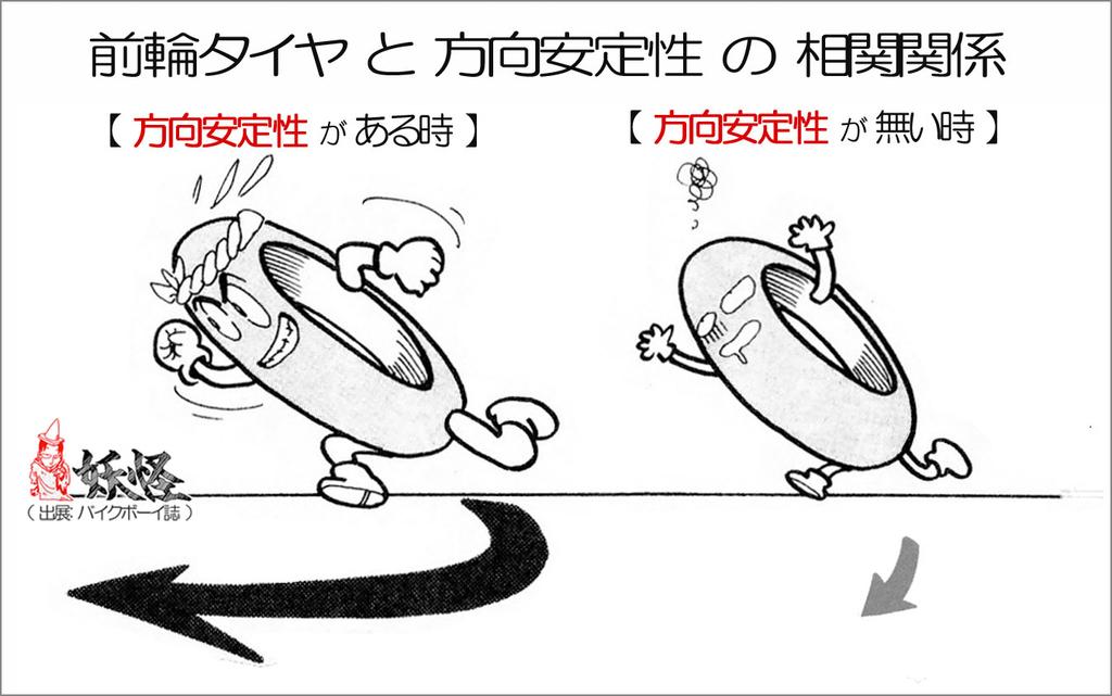 f:id:youkaidaimaou:20190122031806j:plain