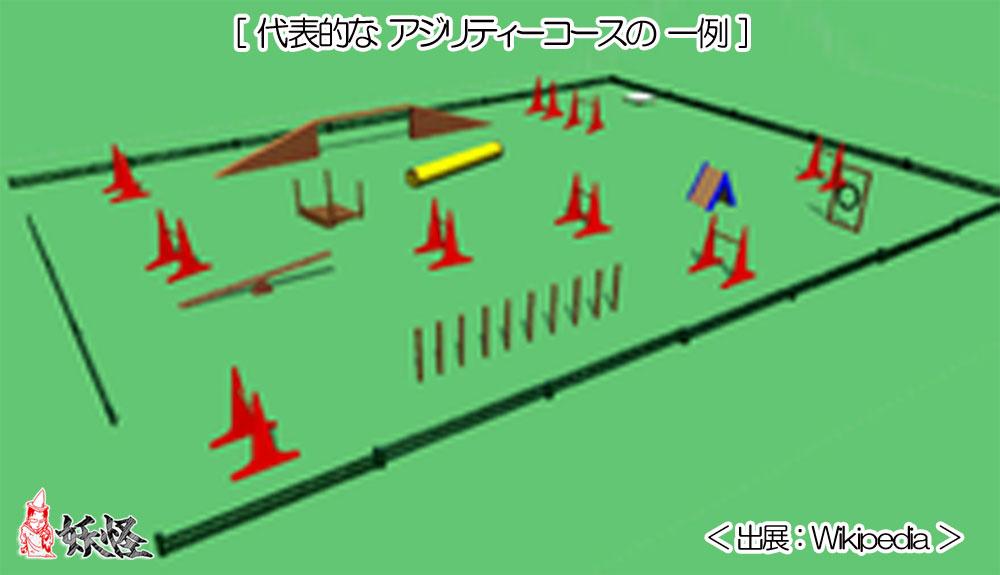 f:id:youkaidaimaou:20190414103009j:plain