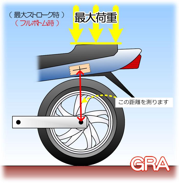 f:id:youkaidaimaou:20190509214221j:plain