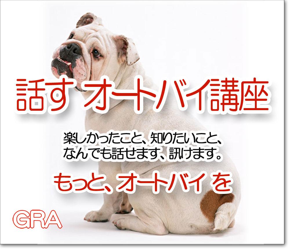 f:id:youkaidaimaou:20190520183548j:plain